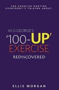 100 Up Running