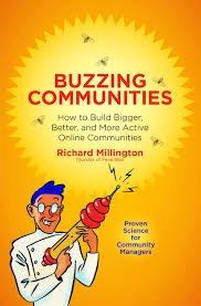 buzzingcoms