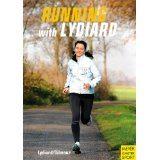 runninglydiardbook