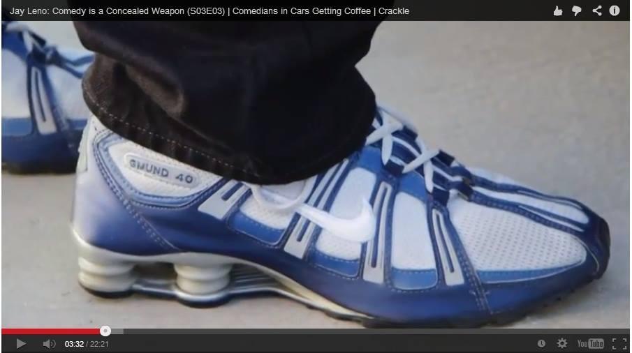 seinfeldshoes