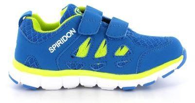 spiridon2
