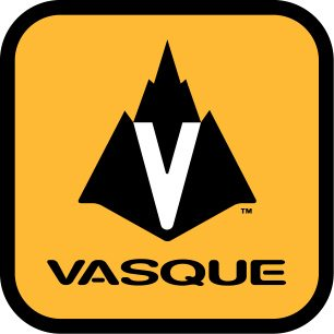 Vasque Running Shoe