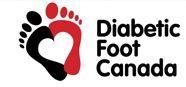 Diabetic Foot Canada