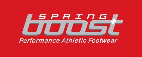 springboost_logo_red