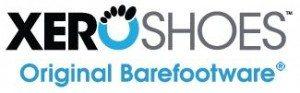 Zero Barefoot Running Shoes