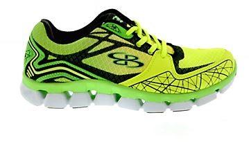 Boombah Craze Running Shoe