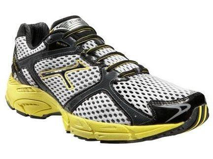Etonic RCS Elite Running Shoes
