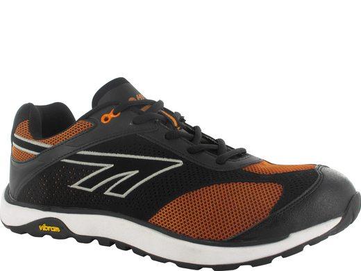 Hi-Tec V-Lite Nazka Trail Running Shoe