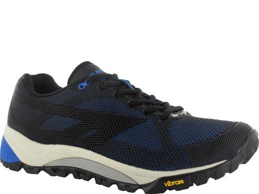 Hi-Tec V-Lite Infinity Trail Running Shoe