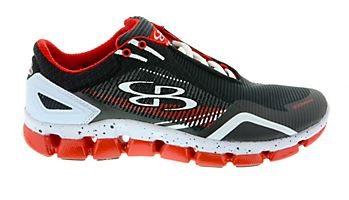 Boombah Phaser Running Shoe
