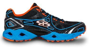 Boombah Sustain Running Shoe