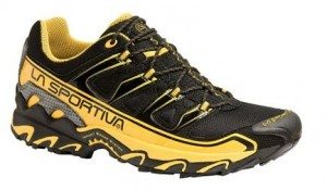 La Sportiva Raptor Trail Running Shoe