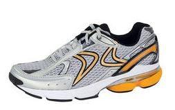 Aetrex Rx Running Shoe