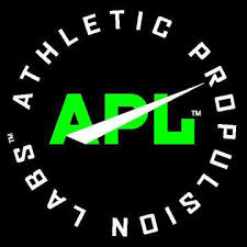 Athletic Propulsion Labs Running Shoes