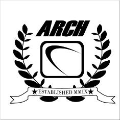 ARCH Running Shoes