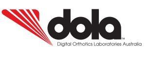 Digital Orthotics Laboratories Australia