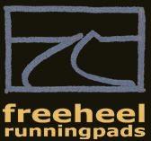 Running Pads