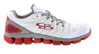 Boombah Prowl Running Shoe