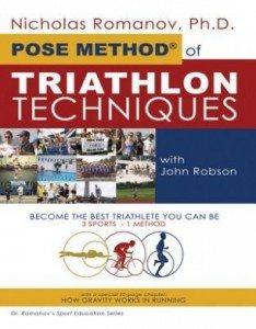 Pose Triathlon