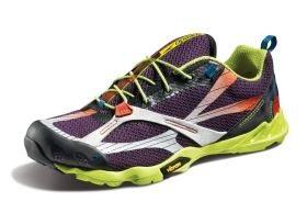 Speedo FST Running Shoe