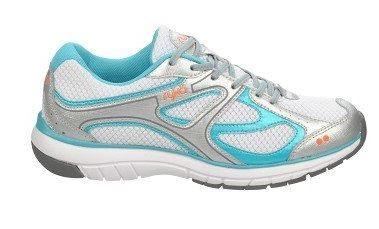 Ryka Crusade Running Shoes
