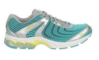 Ryka Motive Running Shoes