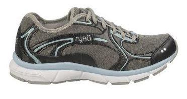 Ryka Prodigy Running Shoes