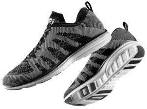 APL TechloomPro Running Shoe
