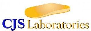 CJS Laboratories Foot Orthotics