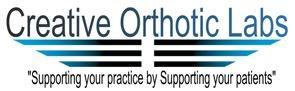 Creative Orthotic Lab