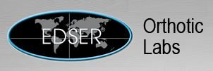 Edser Orthotic Lab
