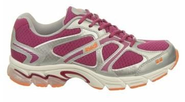 Ryka Encore Running Shoes
