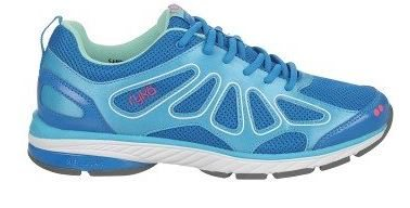 Ryka Famatic Running Shoes