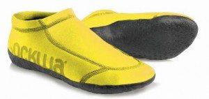 Sockwa G4 Running Shoe