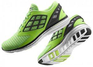 APL Joyride Running Shoes