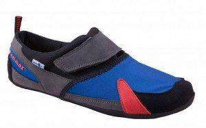 Feelmax Niesa Running Shoe