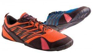 Feelmax Osma Running Shoe