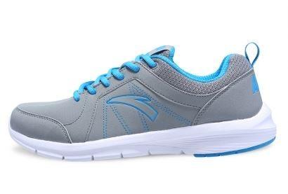 Anta Running Shoes