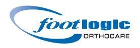 footLogic Orthocare