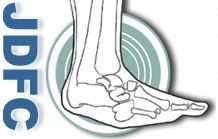 Journal of Diabetic Foot Complications