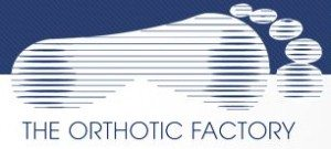 The Orthotic Factory