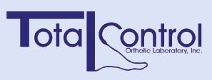 Total Control Orthotic Laboratory