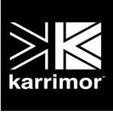 Karrimor Running Shoes