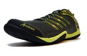 Anatom N1 Running Shoe