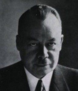 Hans Reiter