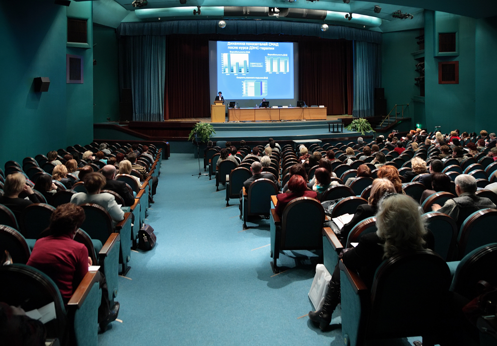 Podiatry Conferences in Brazil