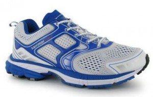 Karrimor D30 Excel Running Shoe