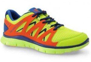 Karrimor Duma Running Shoe