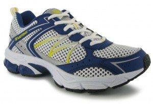Karrimor Pace  Dual Running Shoe