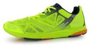 Karrimor D30 Elite Running Shoe